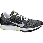 Nike Air Zoom Structure 18 Running Shoes AW15
